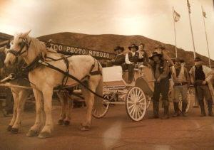 Western Horse Rentals