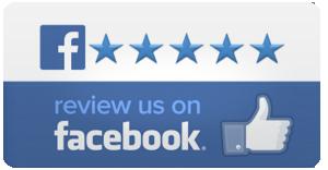 facebook carriage rentals