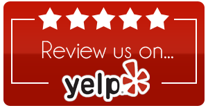 yelp carriage rentals